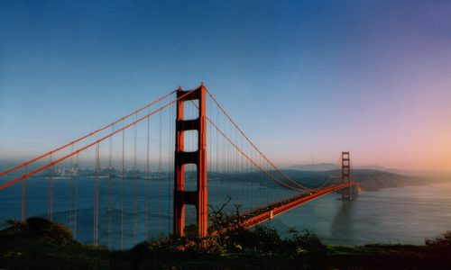 architecture-bay-bridge-700450